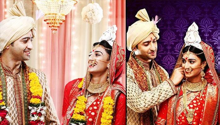 Bengali Wedding Rituals Details