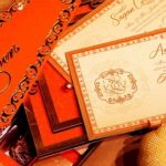 शादी कार्ड डिजाइन   Shadi Cards Designs   Shadi Cards Matter In Hindi