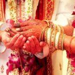शादी क्या होता है   शादी का मतलब Shadi kya hoti hai   Kya Shadi Karna Jaruri Hai   Shadi Kaise Kare
