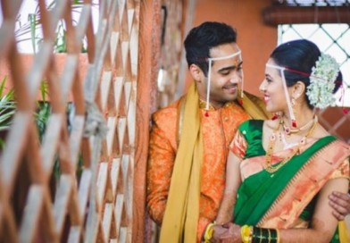 maharashtrian wedding rituals