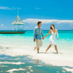 Honeymoon Destination in India