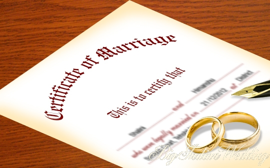 Marriage-Registration-in-India