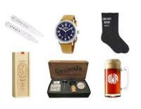 Wedding Gifts for a groom
