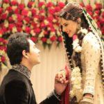 Wedding In Pakistan | Pakistani Wedding Rituals | Pakistani Engagement | Pakistani Mehndi Ceremony