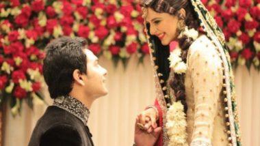 PAKISTANI WEDDING RITUALS