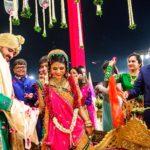 The Big Fat Gujarati wedding Rituals | Gujarati Wedding Ceremony