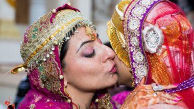 kashmiri wedding traditions