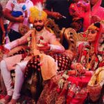 Rajputi Wedding Rituals | Wedding Ceremony And Traditions