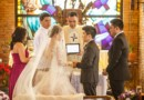 rituals of christian marriage
