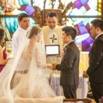 Christian Wedding Rituals | Christian Wedding Ceremony