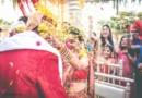 sindhi wedding ceremony