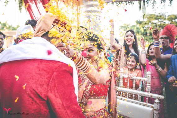 Sindhi Wedding Rituals | Wedding Rituals Of Sindhis - शादी की