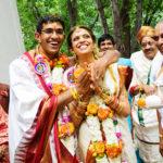 Telugu Wedding Rituals Step By Step | Telugu Wedding Ceremony