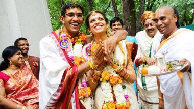 telugu wedding rituals , telugu wedding cards , telugu wedding songs, telugu wedding wishes, telugu wedding saree