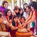 Sindhi Wedding Rituals | Wedding Rituals Of Sindhis