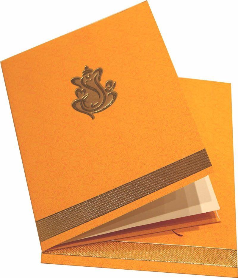 shadi card matter in hindi  शादी की वेबसाइट
