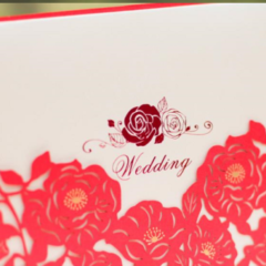 shadi card designs | Wedding card matter in hindi