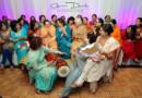 Punjabi traditional songs