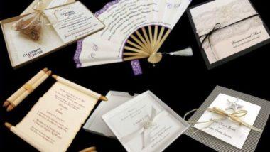 wedding card designs | Shadi Card Design