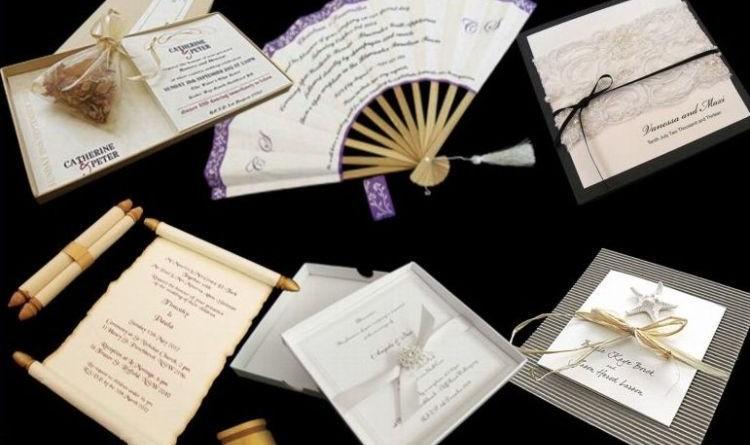 wedding card designs   Shadi Card Design