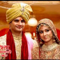 Akshara Wedding Song