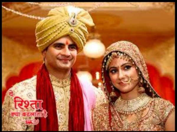 Akshara Wedding Song