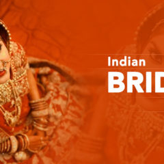 Indian Wedding Makeup Images