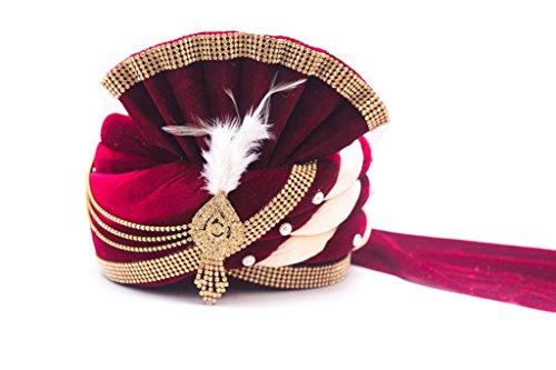 sehra for groom online