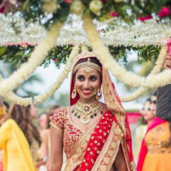 Bridal Entry Songs
