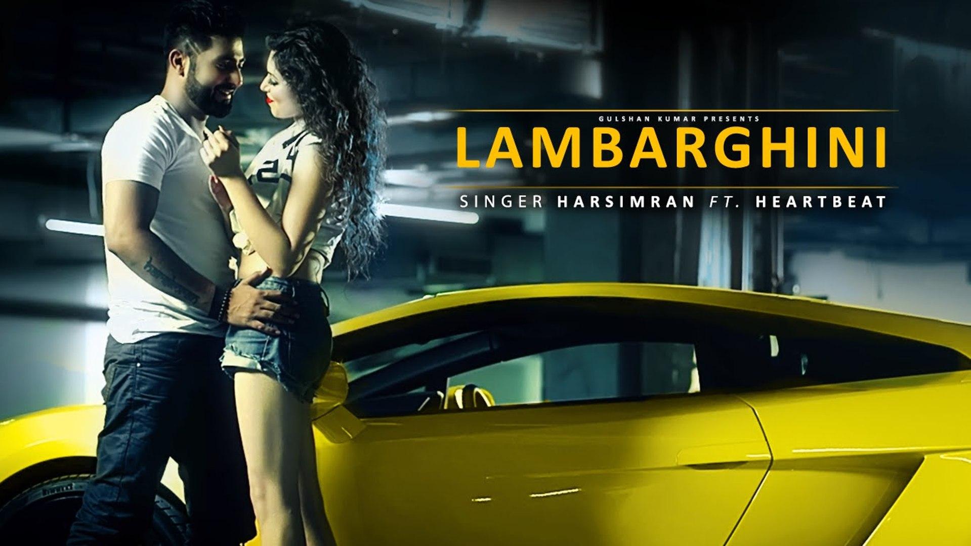 Lamborghini Song With Lyrics Health Tips And Music