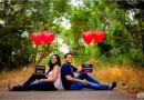 Pre Wedding Photoshoot Songs