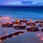 9 Best Destination Wedding Places in India