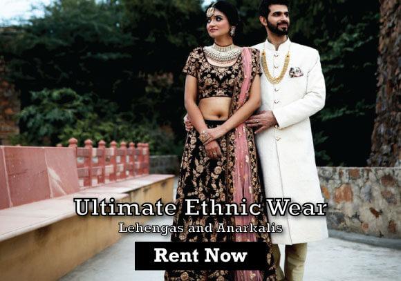 कैसे बचाए शादी की तैयारी में पैसे ? Save Money On Wedding