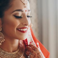 homemade beauty tips for brides before marriage