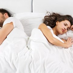 couple-bed-sleep