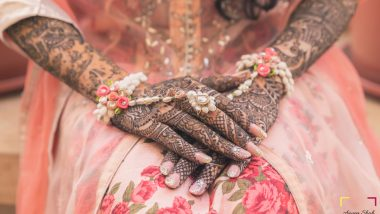 top-5-bridal-mehendi-artists-in-ahmedabad-who-can-stun-you-with-their-designs