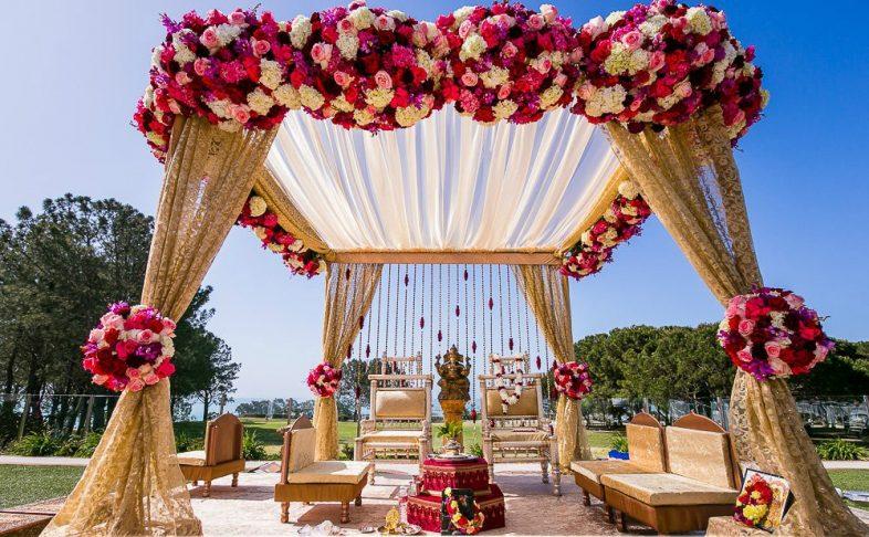 09-laguna-cliffs-marriott-indian-wedding-photographer-wedding-ceremony-photos