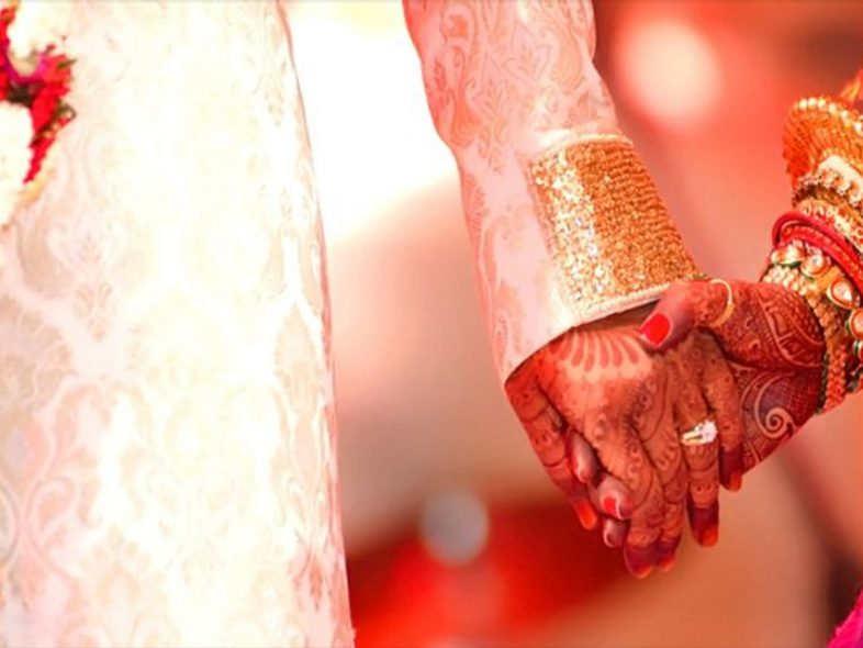 remedies-for-wedding-jpg_1200x900xt