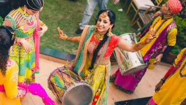 punjabi-wedding-songs