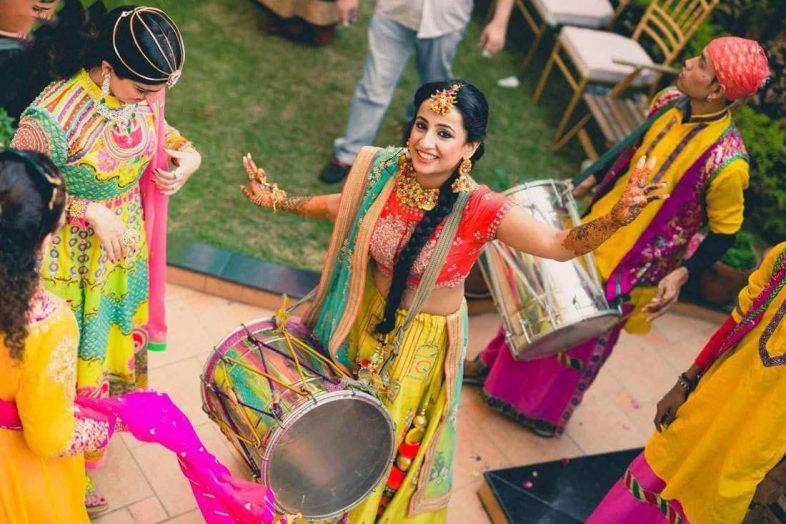 punjabi-wedding-songs